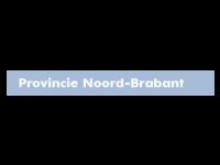 provincie_nb